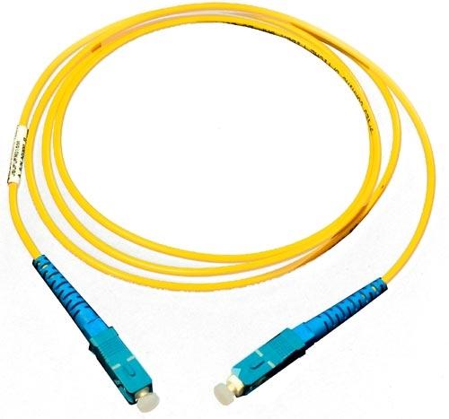 NETS-FOPC-SCSC-SM-02 Nets Патч корд оптический SC-SC single mode 2m 3.0mm.